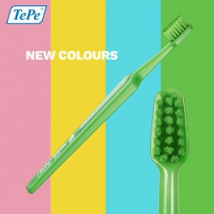TePe GOOD Compact Soft Toothbrush
