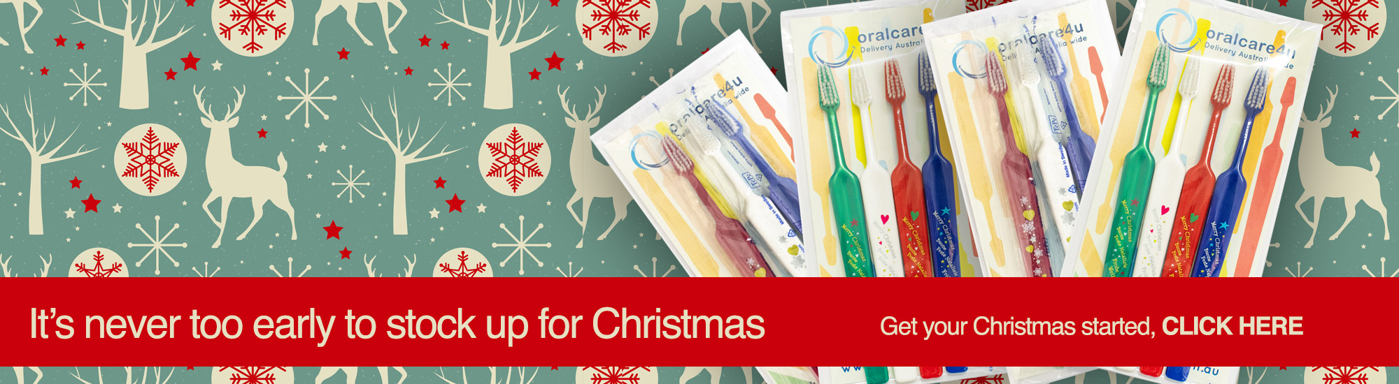 christmas-toothbrushes